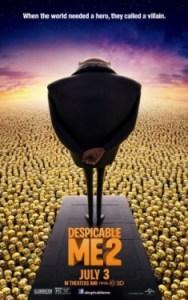 Despicable_Me_2