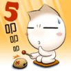 onion_avatars-5-253A10