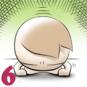 onion_msn_emotions-6-253A10