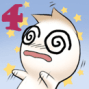 onion_avatars-4-253A10
