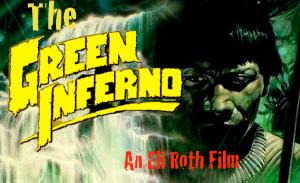 TheGreenInferno