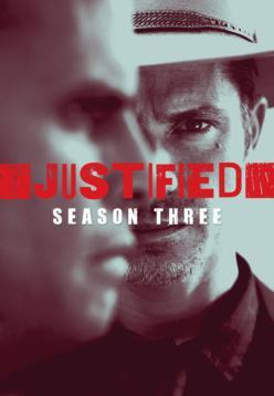 justified-season-3-poster-01_article