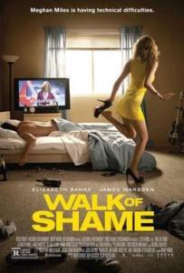 Walk_of_Shame_poster
