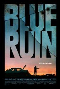 Blue_Ruin_film_poster
