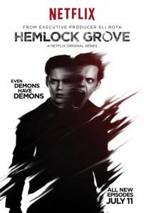 hemlock-grove-season-2-poster-08