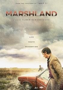 Marshland_(film)_POSTER
