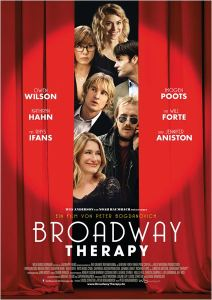 BroadwayTherapy