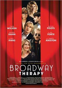 BroadwayTherapy