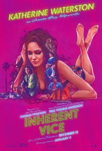 inherent-vice-posters-3
