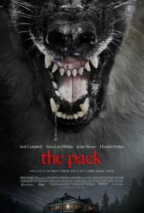 the-pack