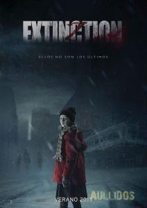 extinction1