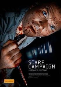 scare-campaign