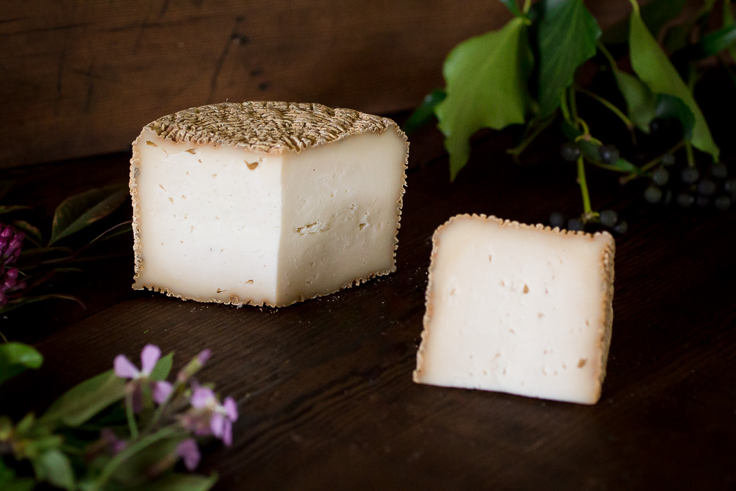 clean leather chair smell minnie desk california cheese portraits with gypsy company – miss cheesemonger