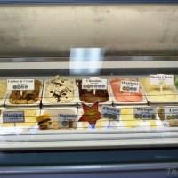 Dooley's Ice Cream - The Ice Cream Tub