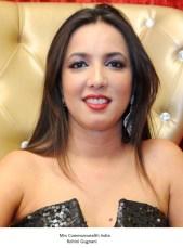 mrs-india-pageant-rohini-gugnani-_