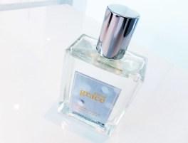 Philosopy 'Giving Grace' Spray Fragrance