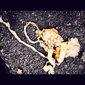 one-persons-trash_13551800825_o