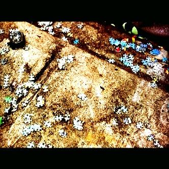 puzzle-pieces_13520316543_o