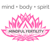 30 Days Of Mindful Fertility NOW $14.00! 50% OFF F…