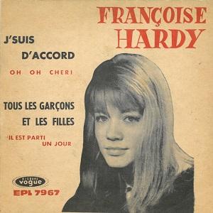Succès 1963 1