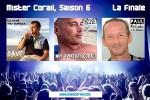 Mister Corail Saison 6 1