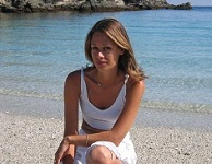 Miss Corail 2