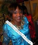 Miss Corail 5