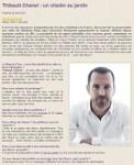 Rédacteur free lance 002