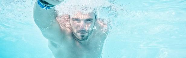 Sport nautique 7