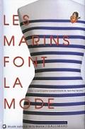 Beau livre sur les marins 3