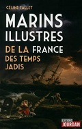 Beau livre sur les marins 5