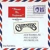 CARPENTERS - Please Mr Postman