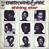 EARTH, WIND AND FIRE - Shining Star