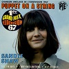 Eurovision Sandie Shaw Puppet on a String