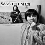 Filmographie Agnès Varda