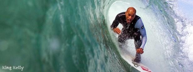 Les meilleures vagues pour surfer