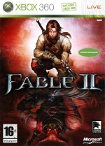 Top Jeux Xbox 360 Fable