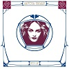 Vanessa Paradis discographie Best of