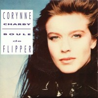 Boule de flipper (SP 1986)