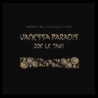Joe le taxi (2008)