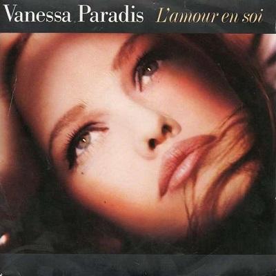 L'Amour en soi (1991)