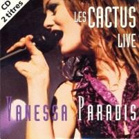Les Cactus (1994)