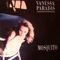 Mosquito (1989)