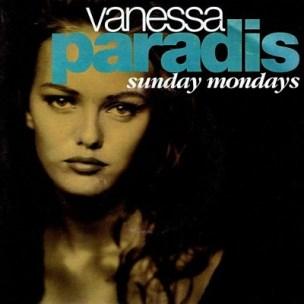 Sunday Mondays (1993)