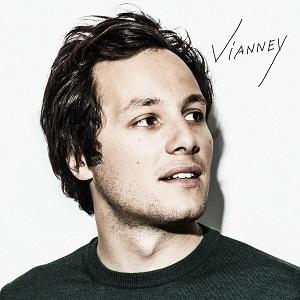 Vianney Vianney