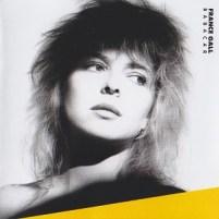 Babacar (1987)