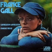 Caméléon, caméléon (1971)