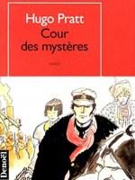Cour des mystères (1997)