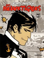 Les Helvétiques (1988)