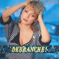 Débranche ! (1984)